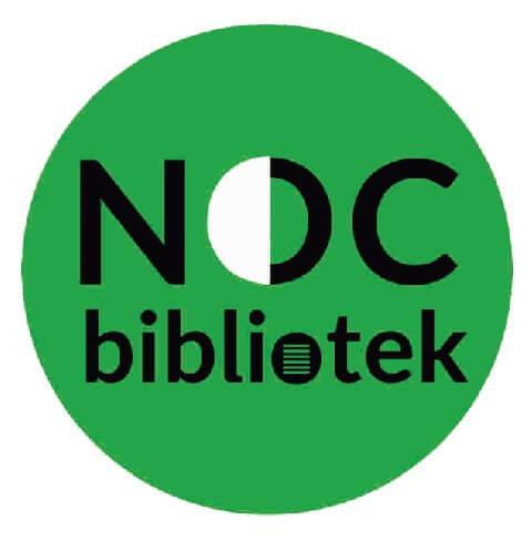 Lublin: VI Ogólnopolska Noc Bibliotek
