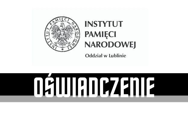 Kurier publikuje artykuł o nazistach. IPN reaguje